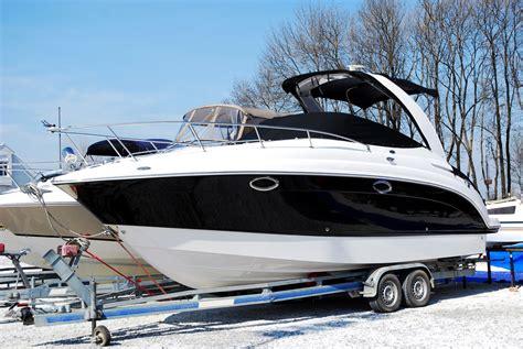 Jordan Lake Boat Rentals Pontoon by Jordan Lake Boat Storage Dandk Organizer