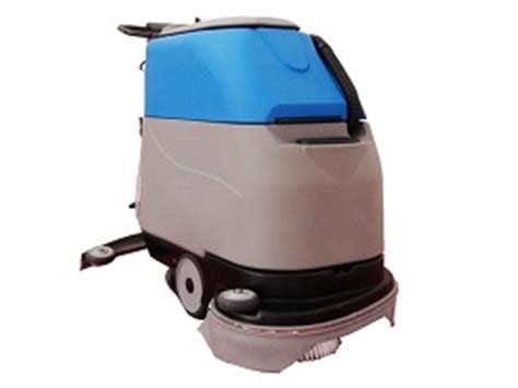 used sweepers adelaide sweepers scrubber machines for hire adelaide