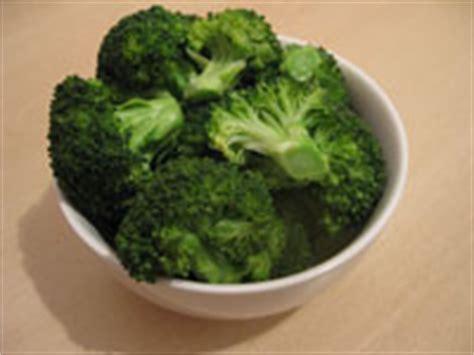 comment cuire les brocolis 171 cookismo recettes saines faciles et inventives