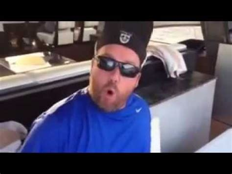 Jay Hickman Boat Ride 2 by Tribute To Jay Hickman The Boat Ride Joke Doovi
