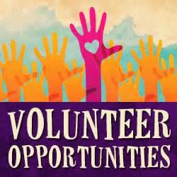 Volunteer | KentuckyOne Health