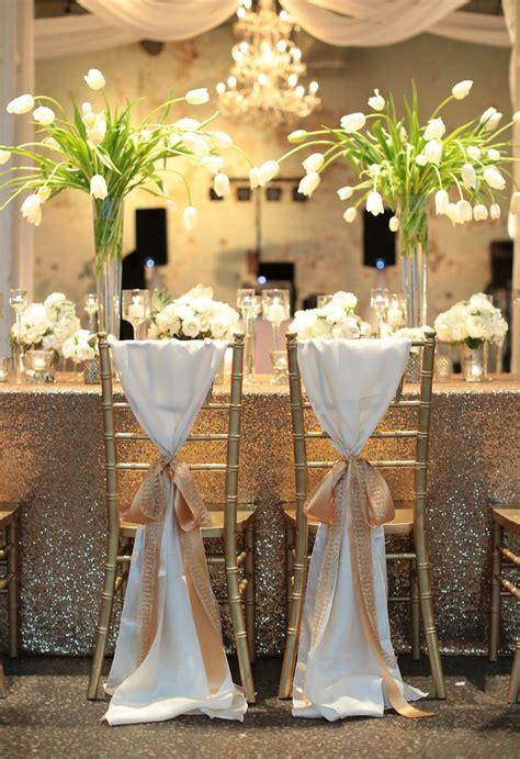 10 232 res 233 l 233 gantes d habiller les chaises d un mariage page 2 sur 2 mariage