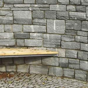 Steine Für Die Wand : steine wohnzimmerwand interior design und m bel ideen ~ Markanthonyermac.com Haus und Dekorationen