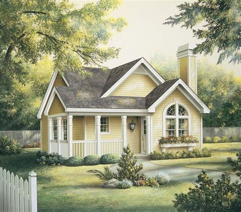 15 must see cottage house plans pins small home plans country cottage house plans country cottage house plans