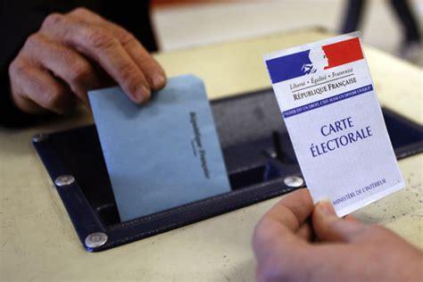 bureau de vote val d europe serrisinfos