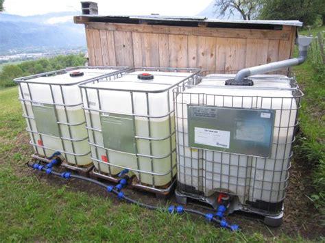 r 233 cup 233 ration d eau