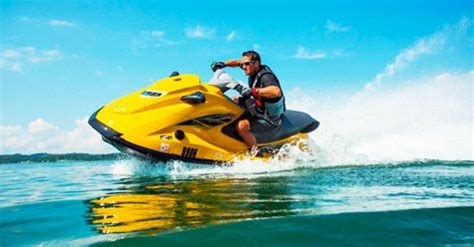 Party Boat Rentals Charleston Sc by 37 Best Hydrofly Watersports Images On Pinterest