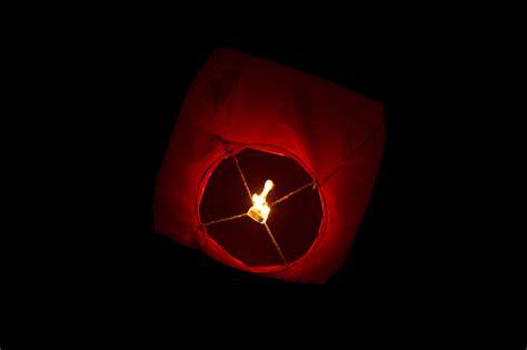 lanternes c 233 lestes m 233 prises du ciel fr