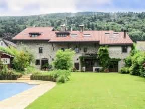 maison 224 vendre en rhone alpes haute savoie sciez magnifique maison en 385 m2 5
