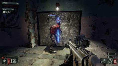 100 killing floor console commands change difficulty how to level class perks in killing