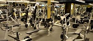 Affordable Gyms in the DC Area – Young Professional Hacks
