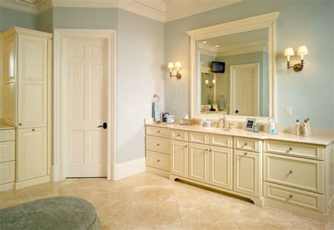 17 best images about woodharbor cabinetry on