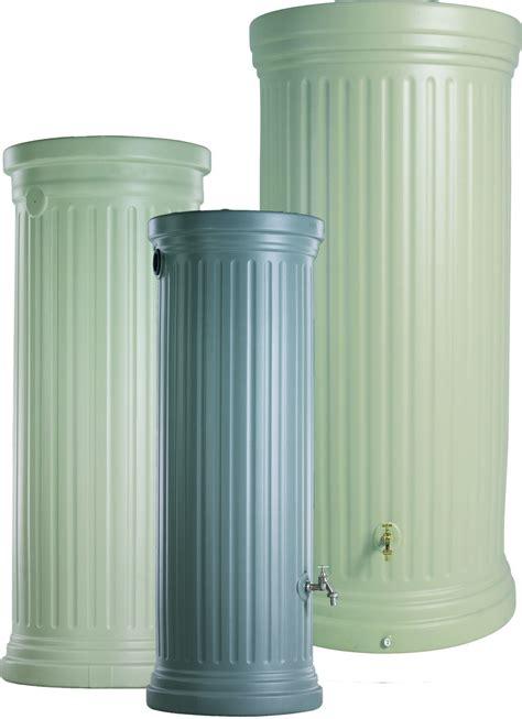 r 233 cup 233 rateur d eau 500 litres