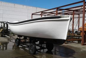 Casco Reddingssloep Kopen by Gerestaureerde Reddingssloep Kopen Lifeboatcompany Nl