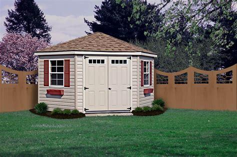 sturdi built sheds in buffalo ny