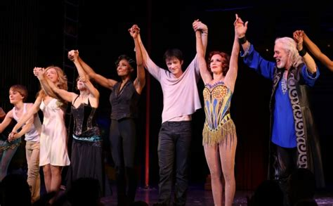 the extraordinary patina miller and matthew