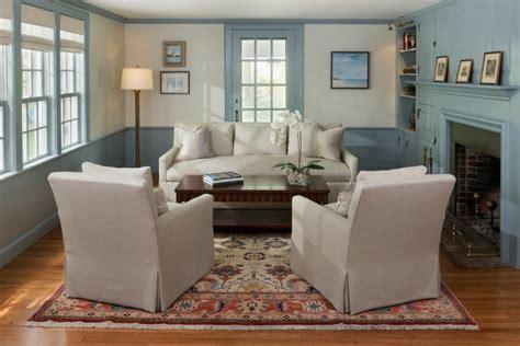 20 living room furniture designs ideas design trends