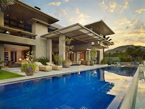 top 50 modern house designs built architecture beast