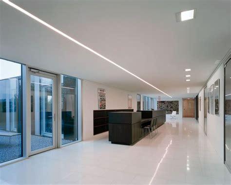 lumiere encastrable plafond led sedgu
