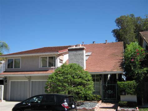 adding onto existing garage home office addition existing garage after