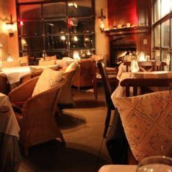 ambassador dining room indian tuscany caterbury baltimore md reviews photos menu