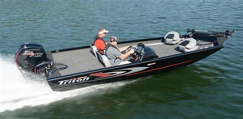 Phoenix Duck Boats by Triton Boats We Take America Fishing