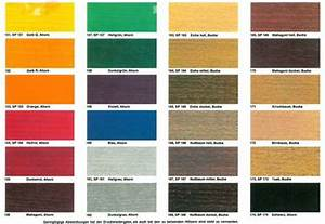 Holz Beizen Farben : wasserbeize im pulver 5gr dose 1000gr ~ Markanthonyermac.com Haus und Dekorationen