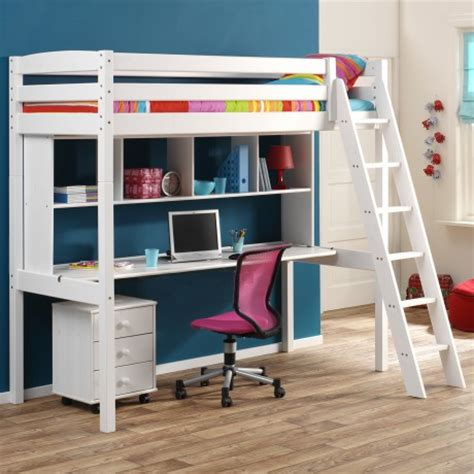 lit bureau mezzanine lit bureau mezzanine sur enperdresonlapin