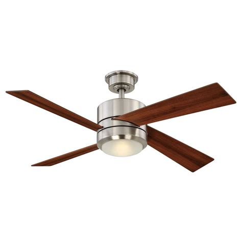 home decorators collection altura 56 in brushed nickel