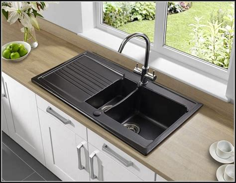 Kitchen Sink With Drainboard Vintage Home Decor Patio Furniture Goods Stratford Office Vancouver Designs For Accent Tables How To Polish Wooden At In India Shop