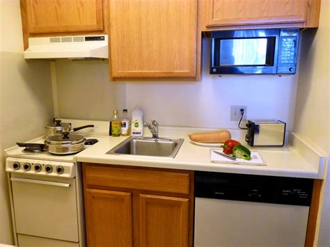 Hotels With Full Kitchen In Orlando Florida Happy Homes Furniture Hudson Home Office Design Where To Buy William Sonoma White Gloss Direct North Bergen Nj