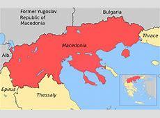 FileGreekMacedoniamappng Wikimedia Commons