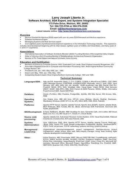 Resumec Word Formatc. Maintenance Log Template. Administrative Assistant Cover Letter Examples No Experience Agjxl. Types Of Window Tint Template. Own Brand Labelling Agreement Template Gsbvp. Template For Income Statement And Balance Sheet Template. Funny Engagement Messages For Wife. Data Analysis Cover Letter. Vegas Cabaret Fort Lauderdale Template