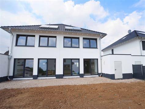 Haus Kaufen In Euskirchen (kreis)  7 Angebote Engel
