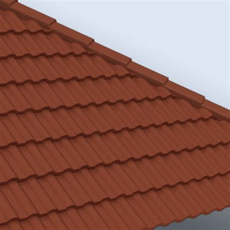 tile roof concrete roof tile manufacturers