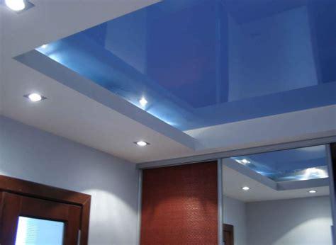 peindre plafond blanc mat 224 beauvais demande de devis en ligne castorama entreprise vrvld