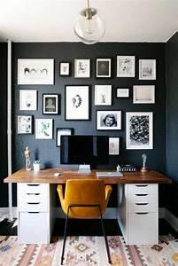 Wand Mit Fotos Dekorieren : wanddeko ideen gestalten sie ihre w nde einzigartig ~ Markanthonyermac.com Haus und Dekorationen