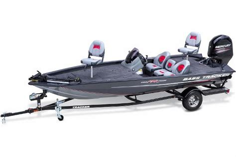 Boats For Sale In Tyler Texas by Tracker Pro Team 190tx Boats For Sale In South Tyler Texas