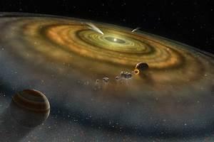 Jupiter Twin Found Orbiting Sun-like Star | IFLScience