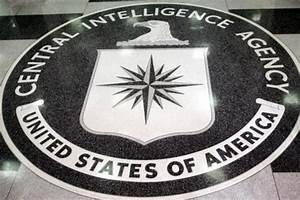 CIA Torture Report Includes 'Rectal Rehydration,' 'Rectal ...