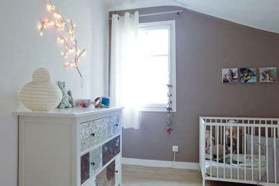 idee couleur chambre bebe mixte visuel 5