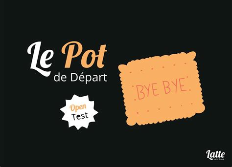 modele invitation depart en retraite document