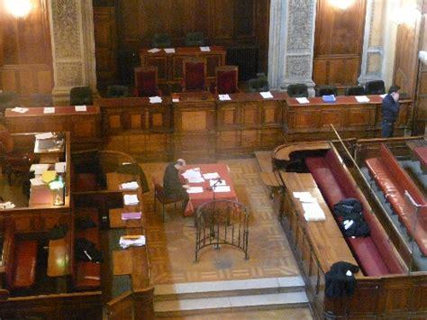 verdict cour d assises 28 images bordeaux jug 233 devant la cour d assises apr 232 s six ans
