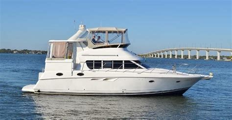 Yacht Under 100k by Find Used Boats For Sale Under 100000 United Yacht Sales
