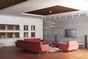 plafond design artsmedia info