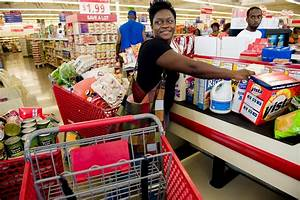 Save-A-Lot Part 2: Know How Makes Small Stores Fit ...