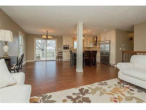 Split P Home Decor : Split Level Homes Remodel. Nifty Split Level Home