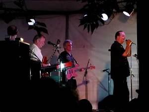 The Legendary Downchild Blues Band - YouTube