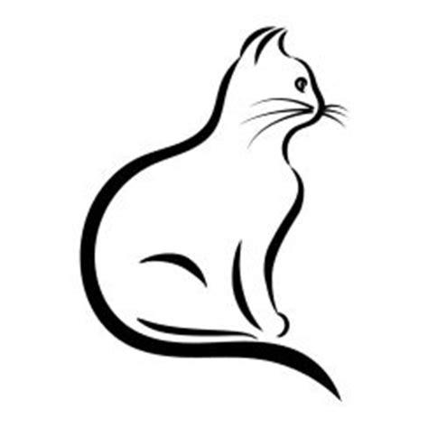 sticker mural chat et chaton gt d 233 comotif