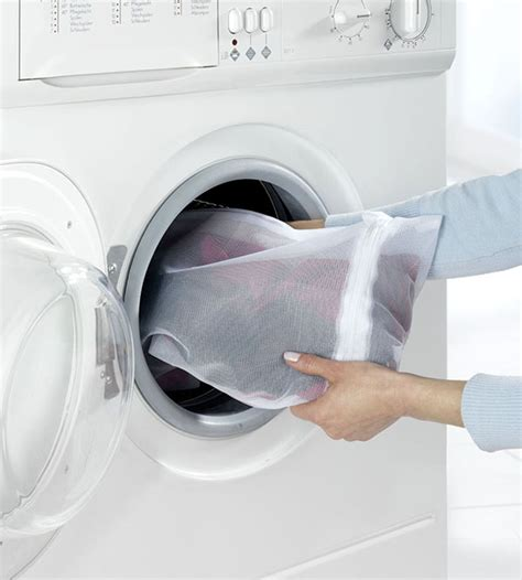 accessoires pour le lavage et le soin du linge rozenbal
